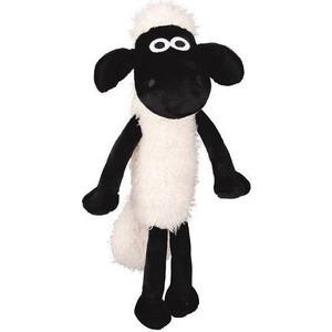 Игрушка TRIXIE Shaun the sheep Овечка 28см для собак (36100)