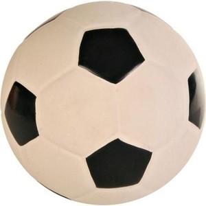 Игрушка TRIXIE Спортивный мяч ф13см для собак (3501)