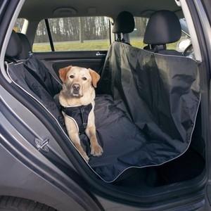 Подстилка TRIXIE автомобильная для собак 145х160м (13472)