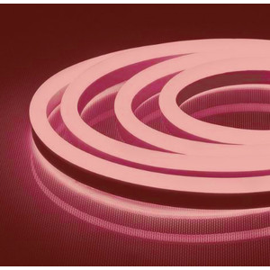 Light Торцовочный LED Neon-Light 14х10мм красный