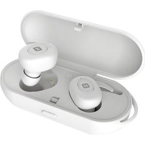 купить Наушники HARPER HB-510 white по цене 2119 рублей