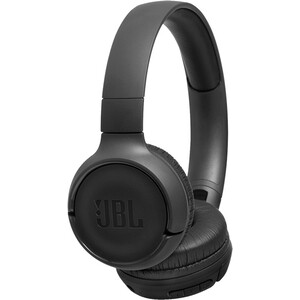 Наушники JBL T500BT black