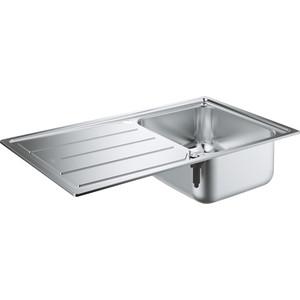 Кухонная мойка Grohe K500 Sink 45-S (31571SD0)
