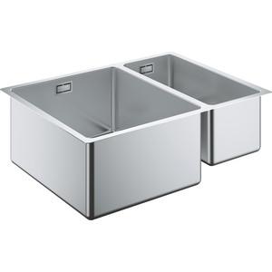 Кухонная мойка Grohe K700U Sink 60-S (31577SD0)
