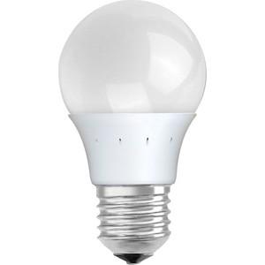 Светодиодная лампа Estares LC-G45-6-NW-220-E27
