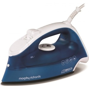 Утюг Morphy Richards 300273RUS цена