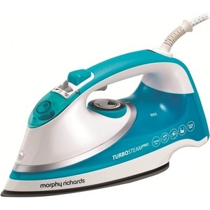 Утюг Morphy Richards 303111EE фото