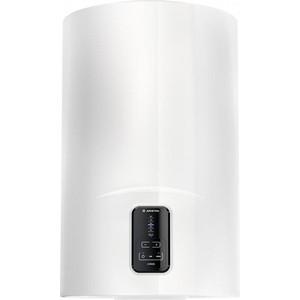 Электрический накопительный водонагреватель Ariston LYDOS ECO ABS PW 100 V ariston abs pro eco pw 120 v