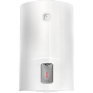 Электрический накопительный водонагреватель Ariston LYDOS R ABS 100 V цена и фото
