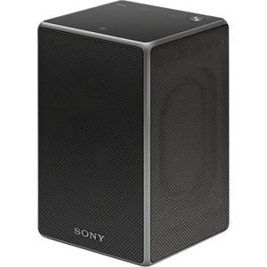 Портативная колонка Sony SRS-ZR5 black