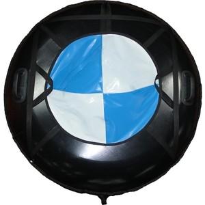 Тюбинг CК СК Sport Pro Flash Бумер 102 2700961435108