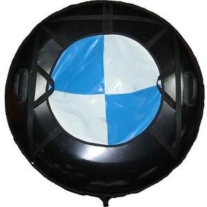 Тюбинг CК СК Sport Pro Flash Бумер 110 2700961435115