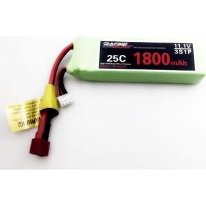 Аккумуляторная Feilun батарея 11.1V 1800mAh Li-po для катера FT012 - FT012-17