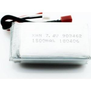 Аккумуляторная Himoto батарея для машинки Feilun FC106 - FY-7415