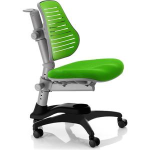 Кресло Mealux Comf-Pro oxford C3 (C3-318) KZ зеленый ограничитель ekf opv c3