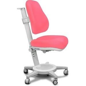 Кресло Mealux Cambridge (Y-410) KP обивка розовая однотонная