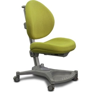 Кресло Mealux Neapol (Y-136) OZ обивка зеленая однотонная