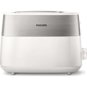 Тостер Philips HD2515/00 тостер philips hd2581 00 белый 900 вт [hd2581 00]