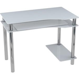Компьютерный стол Akma NOIR-01 белый
