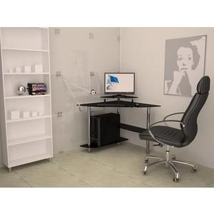 Компьютерный стол Akma MIST-02 черный