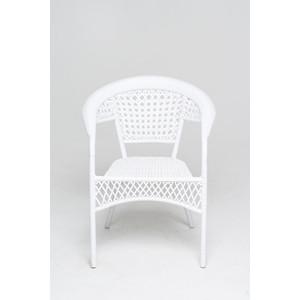 Кресло Vinotti GG-04-04 white
