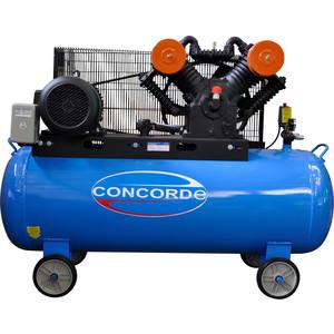 Компрессор CONCORDE CD - AC1000 / 300 3