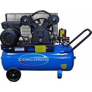 Компрессор CONCORDE CD - AC310 / 50 1