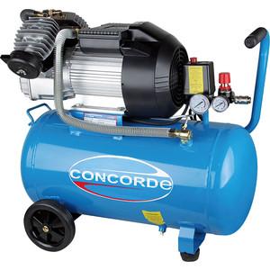 все цены на Компрессор CONCORDE CD - AC350 / 50 онлайн