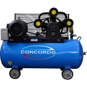 Компрессор CONCORDE CD - AC480 / 100 3