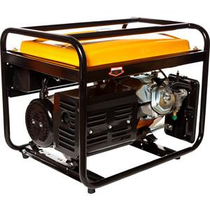 Генератор бензиновый REDVERG RD - G5500
