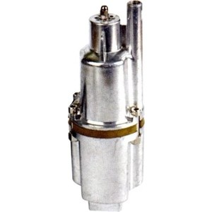 Насос колодезный вибрационный REDVERG RD-VP50B/10 циркуляционный насос redverg rd cp25 8
