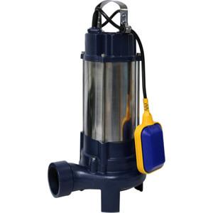 Дренажный насос REDVERG RD - DP1100 / 35CI циркуляционный насос redverg rd cp25 8