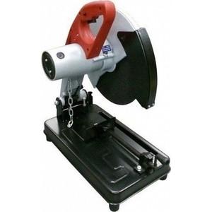 Пила отрезная REDVERG RD - CM355 - 2000