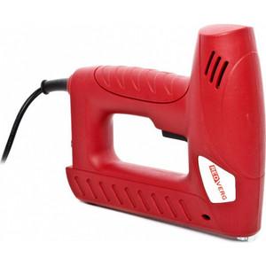 лучшая цена Электрический степлер REDVERG RD - ES53