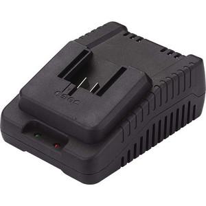 Зарядное устройство REDVERG 18V 2,3А (730001)