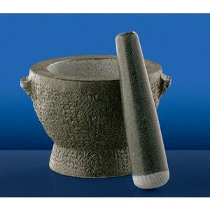 цена на Ступка с пестиком Cilio D 18.5 см 420128