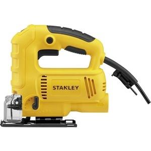 Лобзик Stanley SJ60