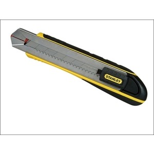 Нож Stanley Fatamax 215х25 мм (0 - 10 486)