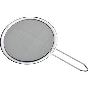 Анти-разбрызгиватель для сковородки Kuchenprofi D 33 см 08 0805 28