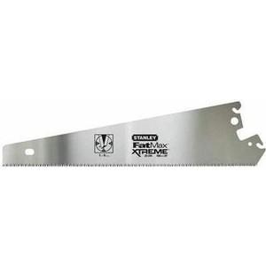 Полотно ножовочное Stanley по дереву Fatamax Xtreme Heavy Duty Jet - cut (0 20 200)
