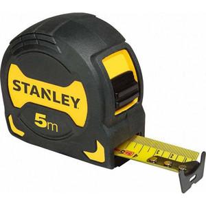 Рулетка Stanley Grip Tape 5м х 28 мм (STHT0 - 33561)