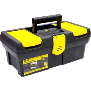 Ящик для инструментов Stanley 33х17х13,5 см (1 - 93 333)