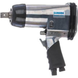 Гайковерт пневматический Sumake ST 5561 K пневмомолоток sumake st 2200 ah
