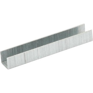 Скобы для степлера Sumake 80 - 10 / 16 и 25 (30423)