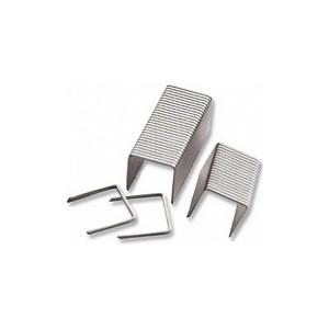 Скобы для степлера Sumake 80 - 12 / 16 и 25 (30424)