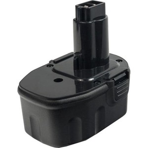 Аккумулятор Практика NiCd 14,4В, 1,5Ач, для DeWALT (034 - 670)