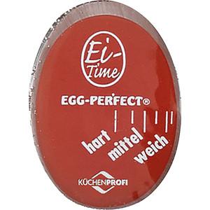 Таймер для варки яиц Kuchenprofi 10 0925 00