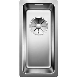 Кухонная мойка Blanco Andano 180-U (522952) фото