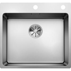 Кухонная мойка Blanco Andano 500-IF/A (522994)