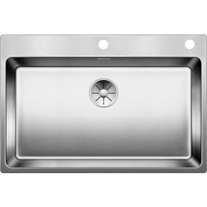 Кухонная мойка Blanco Andano 700-IF/A (522995)